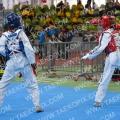 Taekwondo_PresCupKids2018_B0184