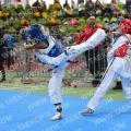 Taekwondo_PresCupKids2018_B0186