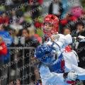 Taekwondo_PresCupKids2018_B0193