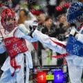 Taekwondo_PresCupKids2018_B0195