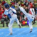 Taekwondo_PresCupKids2018_B0197