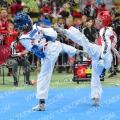 Taekwondo_PresCupKids2018_B0198