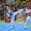Taekwondo_PresCupKids2018_B0202
