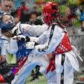 Taekwondo_PresCupKids2018_B0203
