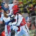 Taekwondo_PresCupKids2018_B0205