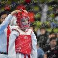 Taekwondo_PresCupKids2018_B0214