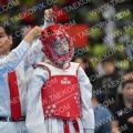 Taekwondo_PresCupKids2018_B0215