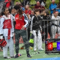 Taekwondo_PresCupKids2018_B0217