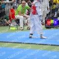 Taekwondo_PresCupKids2018_B0225