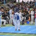 Taekwondo_PresCupKids2018_B0226