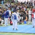 Taekwondo_PresCupKids2018_B0227