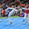 Taekwondo_PresCupKids2018_B0229