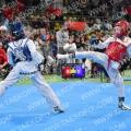 Taekwondo_PresCupKids2018_B0230