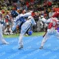 Taekwondo_PresCupKids2018_B0231