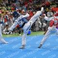 Taekwondo_PresCupKids2018_B0232