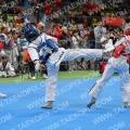 Taekwondo_PresCupKids2018_B0233