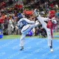 Taekwondo_PresCupKids2018_B0236