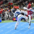 Taekwondo_PresCupKids2018_B0237