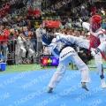Taekwondo_PresCupKids2018_B0238