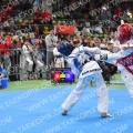Taekwondo_PresCupKids2018_B0239