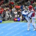Taekwondo_PresCupKids2018_B0241