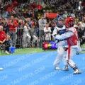 Taekwondo_PresCupKids2018_B0242