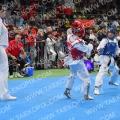 Taekwondo_PresCupKids2018_B0244