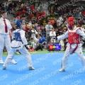 Taekwondo_PresCupKids2018_B0245