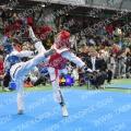 Taekwondo_PresCupKids2018_B0248