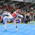 Taekwondo_PresCupKids2018_B0249