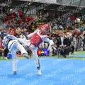Taekwondo_PresCupKids2018_B0250