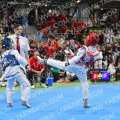 Taekwondo_PresCupKids2018_B0251