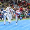 Taekwondo_PresCupKids2018_B0253
