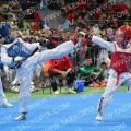 Taekwondo_PresCupKids2018_B0256