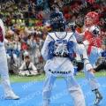Taekwondo_PresCupKids2018_B0258