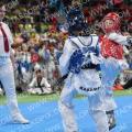 Taekwondo_PresCupKids2018_B0259