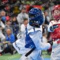 Taekwondo_PresCupKids2018_B0262