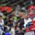 Taekwondo_PresCupKids2018_B0267