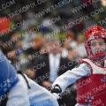 Taekwondo_PresCupKids2018_B0269