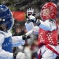 Taekwondo_PresCupKids2018_B0271