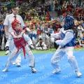 Taekwondo_PresCupKids2018_B0278
