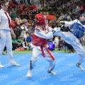 Taekwondo_PresCupKids2018_B0281