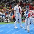 Taekwondo_PresCupKids2018_B0285