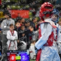 Taekwondo_PresCupKids2018_B0286