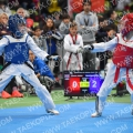 Taekwondo_PresCupKids2018_B0287