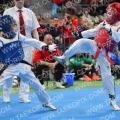 Taekwondo_PresCupKids2018_B0290