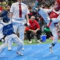 Taekwondo_PresCupKids2018_B0291