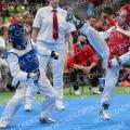 Taekwondo_PresCupKids2018_B0292