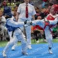 Taekwondo_PresCupKids2018_B0293