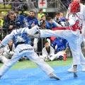 Taekwondo_PresCupKids2018_B0297